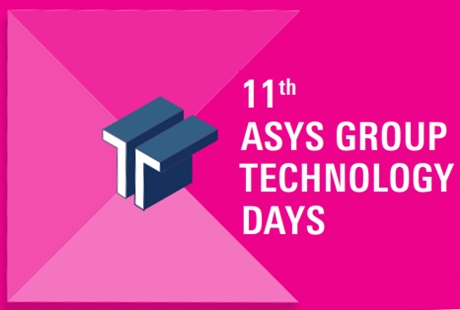 ASYS Technology Day 2020