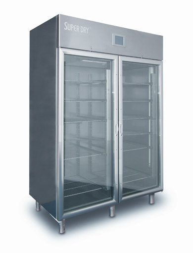 Dry cabinet 1402-53