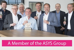 Asys Group acquisition