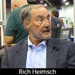 rich_heimsch