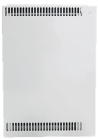 Dry Unit U-2000 SD cabinet