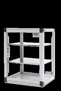 ESDA 201-00 storage cabinet