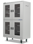 SD-1104-21 dry storage cabinet