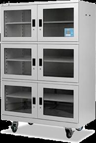 SD+ 1106-22 Trockenschrank