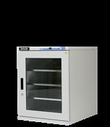 SD-151 dry storage cabinet