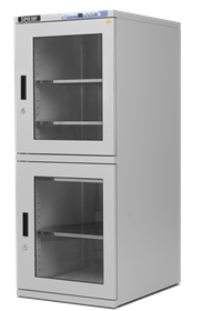 SD-302-21 dry storage cabinet