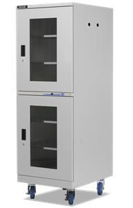 Dry cabinet SD 702-21