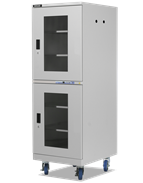 SD-702-21 dry storage cabinet