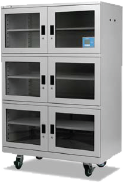 SD+ 1106-22 dry cabinet