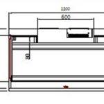 sdb-1106 trockenschrank