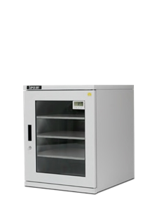 SDB 151-40 dry cabinet