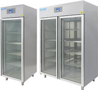 XSDB Series dry cabinets
