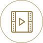 Totech videos