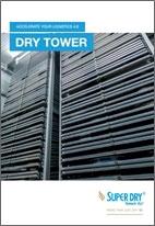 Dry-Tower-prospekte-DE-imag