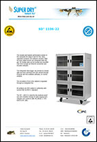 SD1106-22-Datasheet-English