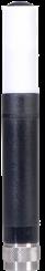 Rotronic-sensor-HC2A-S