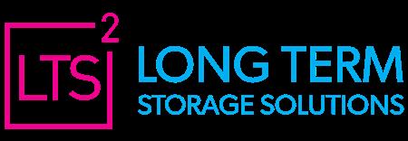 MSL-gestützten-Langzeitlagerung--LTS