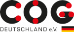 Component Obsolescence group logo