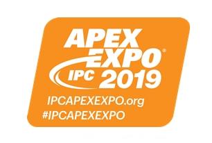 IPC Apex