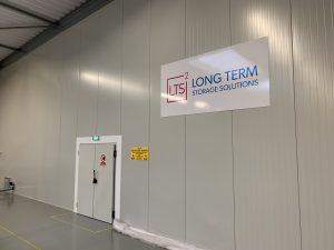 LTS - losungen-fur-die-langzeitlagerung
