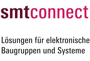 SMTconnect 2019