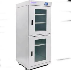 MSD 1222-52 Basisschrank