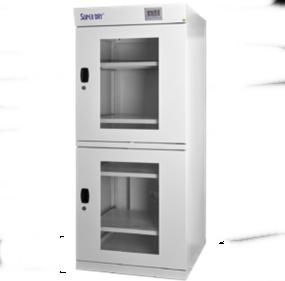 MSD-1222-54
