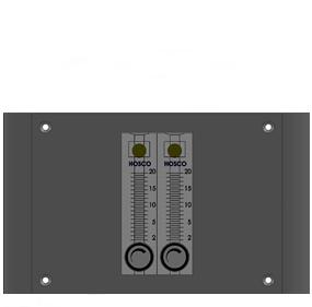 N2 Autoflow XSDB