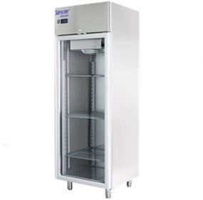 XSDC-601-01 Kühlschrank