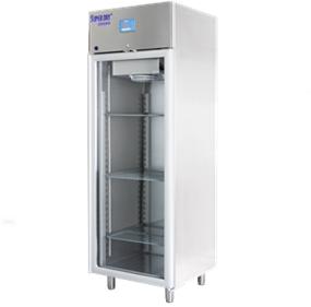 XSDC-601-02 Kühlschrank