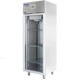 XSDC-601-04 Kühlschrank