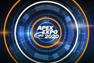IPC Apex 2020