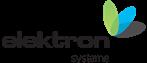 Elektron-Systeme