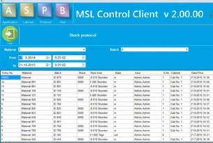 MSL-2.0-software-download