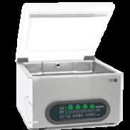 SDV36 - Vakuummaschinen