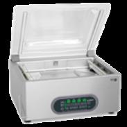 SDV46 - Vakuummaschinen