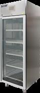 Trockenschrank XSD 701-54