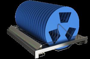 XSD-Smart-Reel-Rack