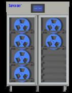 XSDB-1412-55