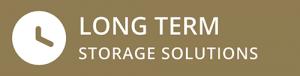 Langzeitlagerung-Logo