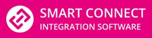 Smart-Connect logo